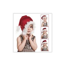julekort-til-web