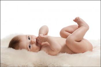 Baby-039