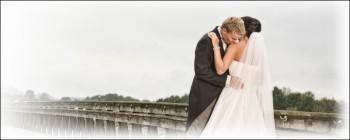 Bryllup-001-brudeparet