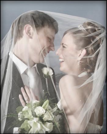 Bryllup-002-brudeparet