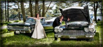 Bryllup-004-fremkomsmiddel-framkomstmiddel