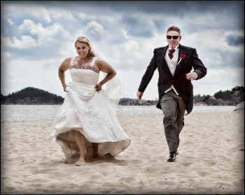 Bryllup-005-brudeparet