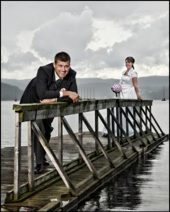 Bryllup-007-brudeparet