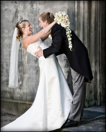 Bryllup-011-brudeparet