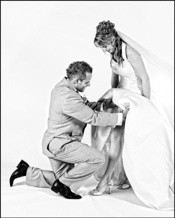 Bryllup-012-brudeparet