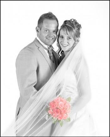 Bryllup-016-brudeparet