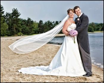 Bryllup-019-brudeparet