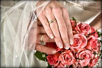 Bryllup-024-detaljer