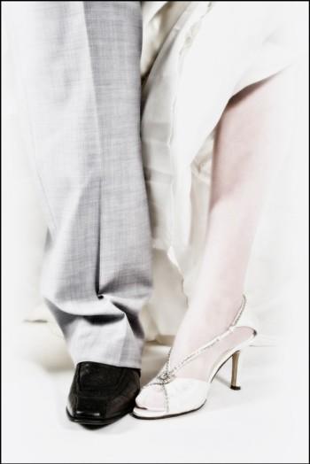 Bryllup-026-detaljer