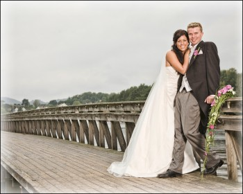 Bryllup-028-brudeparet