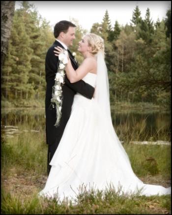 Bryllup-030-brudeparet