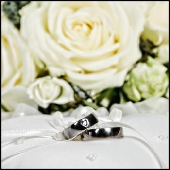Bryllup-033-detaljer