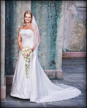 Bryllup-034-brud