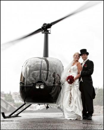 Bryllup-037-fremkomsmiddel-framkomstmiddel