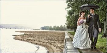 Bryllup-048_1500