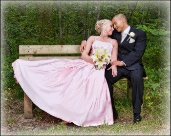 Bryllup-050-brudeparet