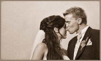 Bryllup-057-brudeparet