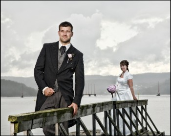 Bryllup-058-brudeparet