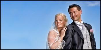 Bryllup-062-brudeparet