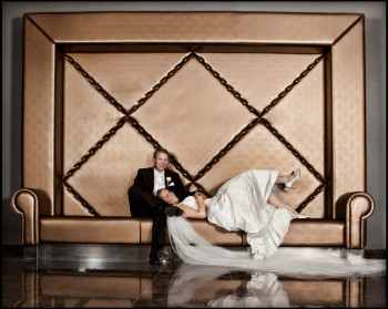 Bryllup-068-brudeparet