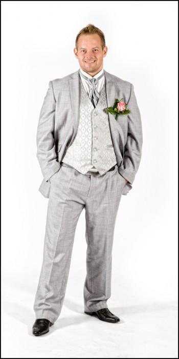 Bryllup-071-brudeparet