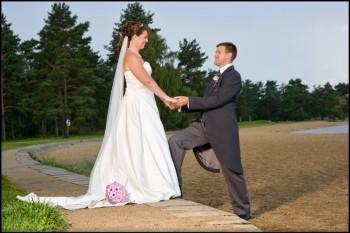 Bryllup-074-brudeparet