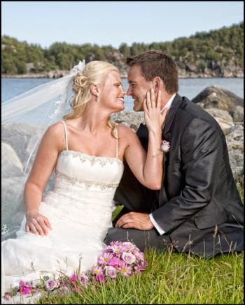 Bryllup-075-brudeparet