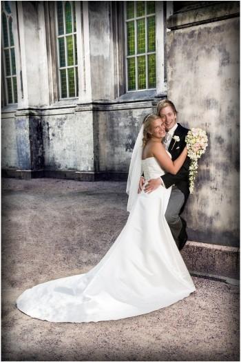 Bryllup-078-brudeparet