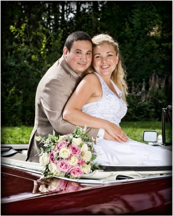 Bryllup-086-brudeparet