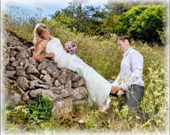 Bryllup-089-brudeparet