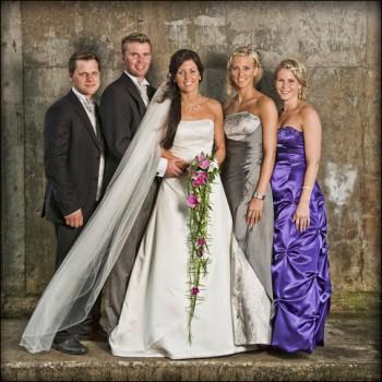 Bryllup-093-forlovere-forlovere
