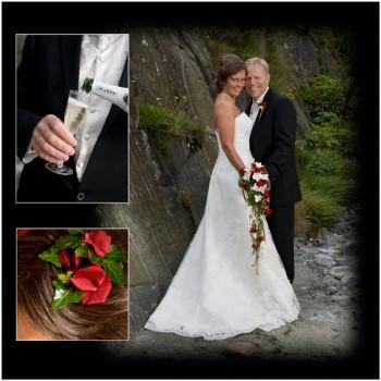 Bryllup-097-brudeparet