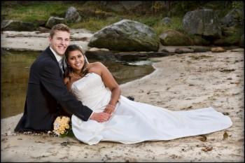 Bryllup-103-brudeparet