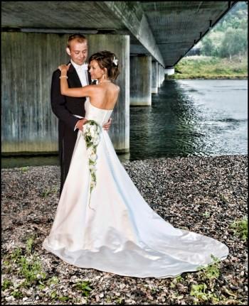 Bryllup-104-brudeparet