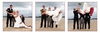 Bryllup-105-forlovere-forlovere