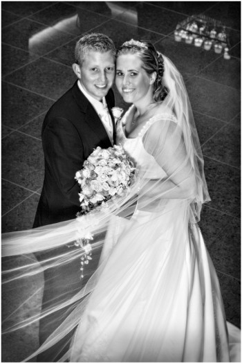 Bryllup-106-brudeparet