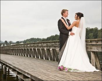 Bryllup-107-brudeparet