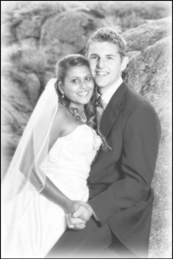 Bryllup-113-brudeparet