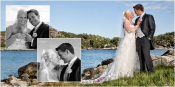 Bryllup-115-brudeparet