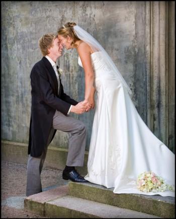Bryllup-116-brudeparet