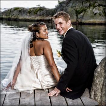 Bryllup-119-brudeparet