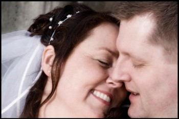 Bryllup-123-brudeparet