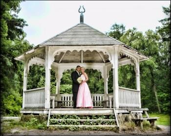 Bryllup-129-brudeparet
