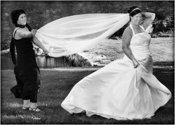 Bryllup-130-forlovere-forlovere