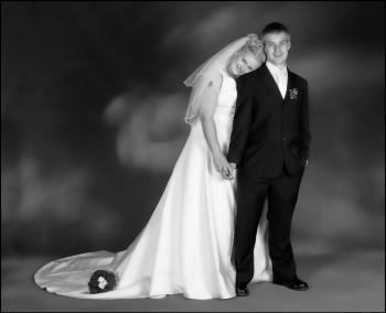 Bryllup-134-brudeparet