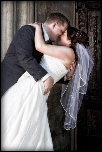 Bryllup-137-brudeparet