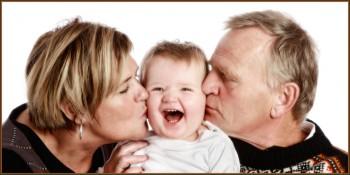 Familie-001