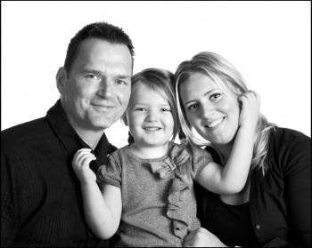 Familie-015