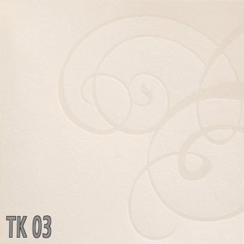 TK-03
