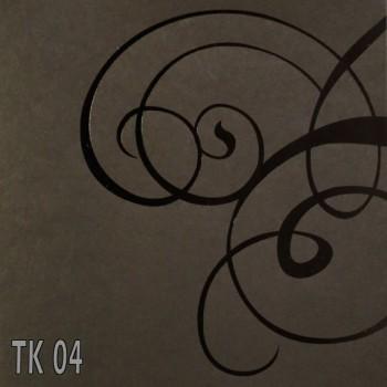 TK-04